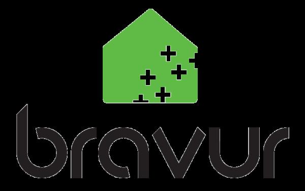 Bravur Group AB